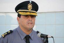 Photo of Policías de varias ciudades dejaron su cargo