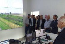 Photo of Lifschitz inauguró el sistema de tránsito inteligente en la autopista Rosario-Santa Fe