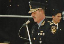 Photo of Víctor Sarnaglia será el nuevo jefe de la policía santafesina