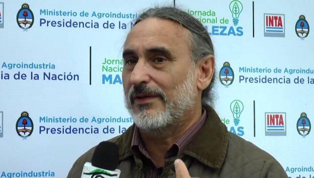"""Photo of Agricultura explicó que la suba en las retenciones es por una """"adecuación del tipo de cambio"""""""