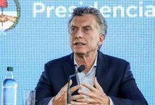 Photo of Macri califica de traidores a los tres diputados que se fueron de Juntos por el Cambio