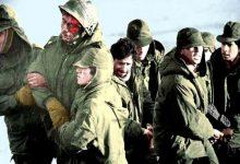 Photo of Declararon los primeros ex militares acusados de torturas a soldados en Malvinas