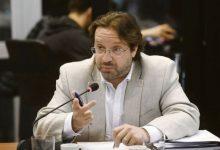 Photo of Marco Lavagna fue oficializado como director del INDEC