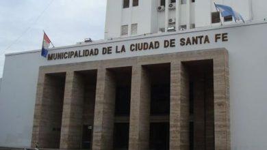 Photo of El Concejo aprobó la nueva estructura de secretarías que tendrá la próxima gestión municipal
