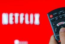 """Photo of Netflix y Spotify pagarán sólo 8% del """"impuesto solidario"""""""