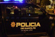 Photo of Pareja y bebé fueron heridos en una balacera en zona sur de Rosario