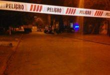 Photo of Rosario: asesinaron a un repartidor en zona sudoeste