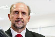 Photo of EN VIVO: Omar Perotti asume la gobernación de la provincia de Santa Fe