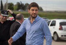 """Photo of Pullaro: """"A las organizaciones criminales les fue mal con este gobierno"""""""