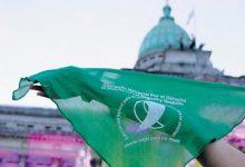 Photo of Aborto no punible: entró en vigencia el protocolo actualizado