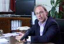 Photo of El Ministerio de Economía ratifica el cronograma pagos anunciado