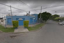 Photo of Rosario: atacaron a balazos un salón de fiestas de zona suroeste