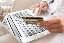 """Photo of No habrá bancos el 24 ni el 31: ¿qué pasará con el """"home banking"""" y las aplicaciones?"""
