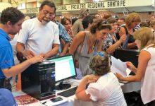 Photo of Por decreto, el gobierno suspendió titularizaciones docentes desde el 10 de junio