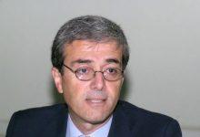 """Photo of Walter Agosto: """"La provincia está en una situación delicada"""""""