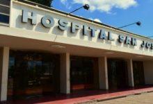 Photo of El hospital de Pergamino activó el protocolo por coronavirus