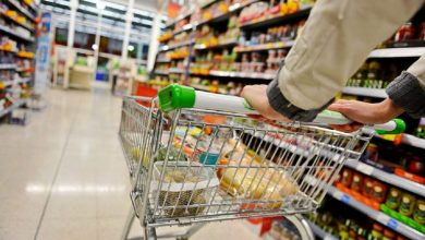 Photo of La inflación en Santa Fe fue del 53,1 por ciento