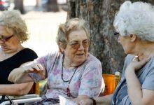 Photo of De cuánto será el aumento de marzo para los jubilados