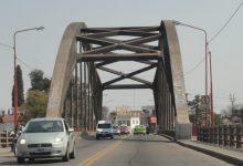Photo of Nuevo crimen en La Capital: murió el hombre golpeado cerca del Puente Carretero
