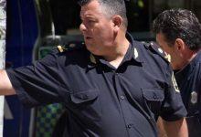 Photo of Mar del Plata: desplazaron al jefe de la policía departamental por golpear a un detenido