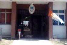 Photo of Santo Tomé: aprehendieron a tres personas por distintos hechos delictivos