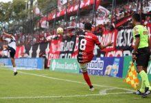 Photo of Braian Rivero descartado en Unión: se queda en Newell's