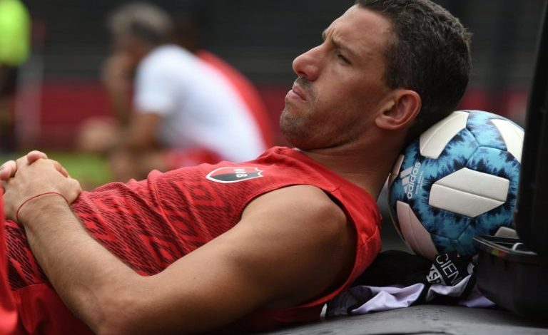 Photo of Newell´s, el equipo más efectivo de la Superliga