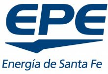Photo of La deuda que deberá afrontar la EPE