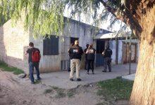Photo of Siete personas detenidas en allanamientos en Santa Fe