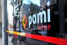 Photo of Pami: afiliados podrían quedarse sin medicamentos