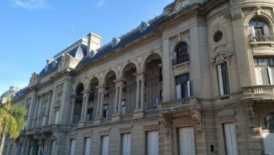 Photo of De cuánto es la deuda de ANSES con la provincia de Santa Fe