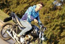 Photo of Salvaje crimen: mató a su hijastro de un tiro en el corazón