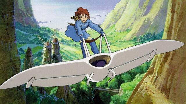 Photo of Las películas de animación japonesa llegan a Netflix