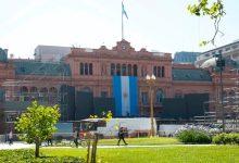 Photo of Gobernadores: medidas de ajuste y sintonía con Casa Rosada