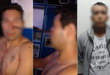 Photo of Rosario: intentó matar a la pareja de su ex al verlos ingresar a un hotel