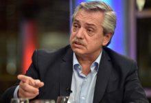 Photo of Gobierno adelantó que estatales cobrarán una suma fija