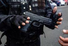 Photo of El Ministerio de Seguridad explicó la resolución sobre la bala en recámara