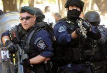 Photo of El jefe de la Policía de la provincia confirmó el inminente arribo de agentes federales