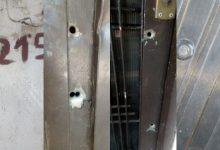 Photo of Rosario: despiadada balacera contra una casa de la zona oeste