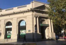 Photo of Banco Santa Fe: no cobrarán compensaciones en enero a empleados estatales