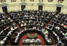 Photo of Diputados aprobó el proyecto sobre la deuda externa