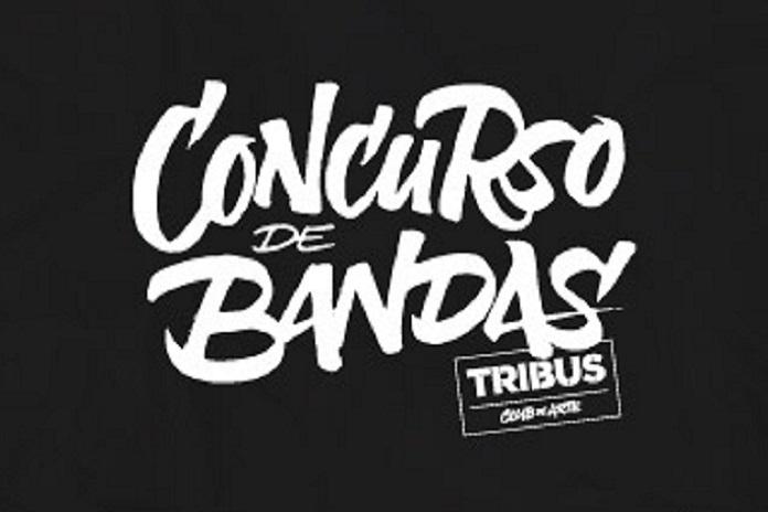 Photo of Tribus celebra la segunda semifinal del Concurso de Bandas