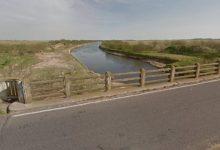 Photo of Hallaron el cuerpo del chico que se había arrojado a un arroyo cerca de la localidad de Díaz