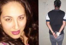 Photo of Capturaron al acusado de prender fuego y matar a Florencia Coria