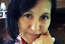 Photo of Villa Gobernador Galvez: imputaron con prisión preventiva al femicida de Marisa Molina