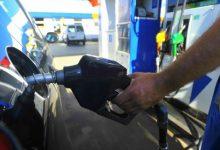 Photo of El congelamiento de combustibles se mantendrá hasta marzo