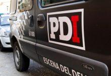 Photo of Otro homicidio en Rosario: mataron a un hombre en barrio Nuevo Alberdi