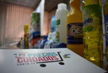 Photo of ¿Qué pasa con los Precios Cuidados en la provincia?