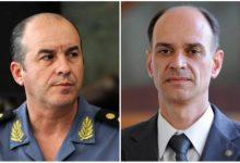 Photo of Rosario: Piden nueve años de prisión para dos exjefes policiales