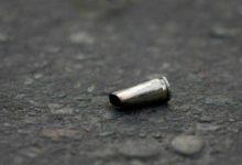 Photo of Cómo sigue el nene alcanzado por una bala perdida en Rosario